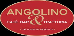 Logo-Angolino